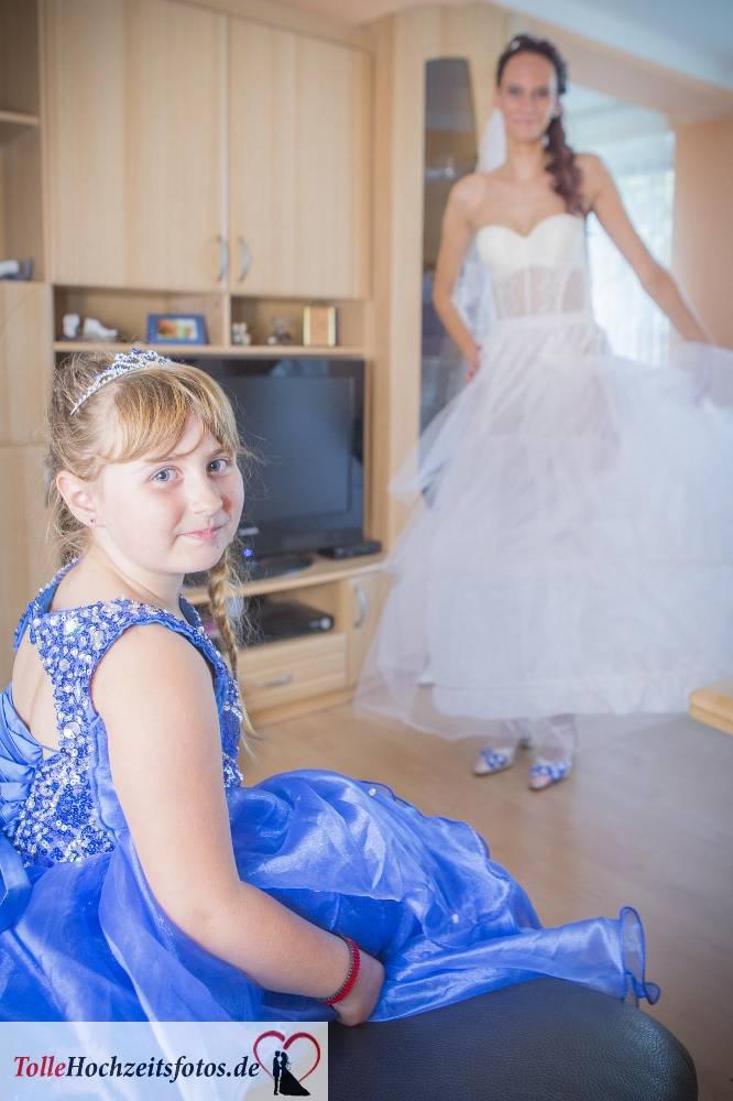 Hochzeitsfotograf_Hannover_Themenhochzeit_Amerika_TolleHochzeitsfotos002