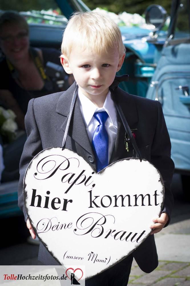 Hochzeitsfotograf_Hannover_Themenhochzeit_Amerika_TolleHochzeitsfotos007