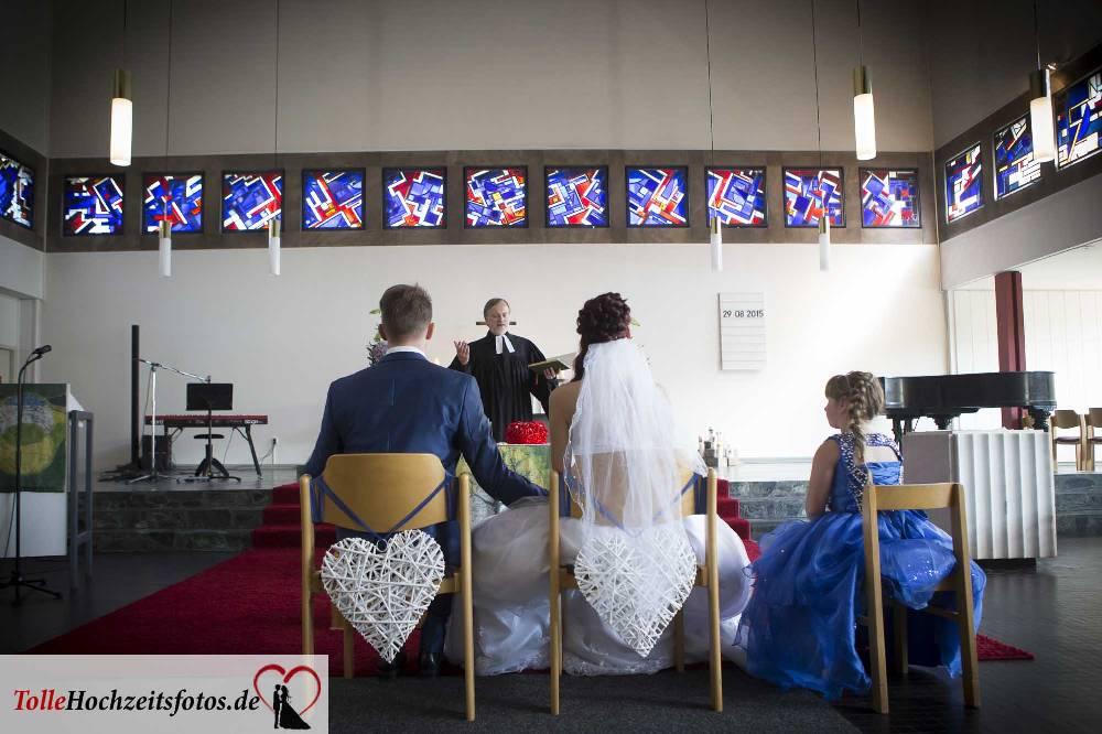 Hochzeitsfotograf_Hannover_Themenhochzeit_Amerika_TolleHochzeitsfotos012