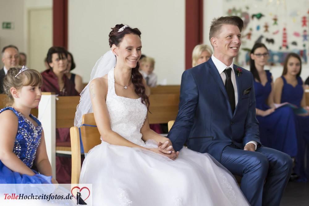 Hochzeitsfotograf_Hannover_Themenhochzeit_Amerika_TolleHochzeitsfotos013