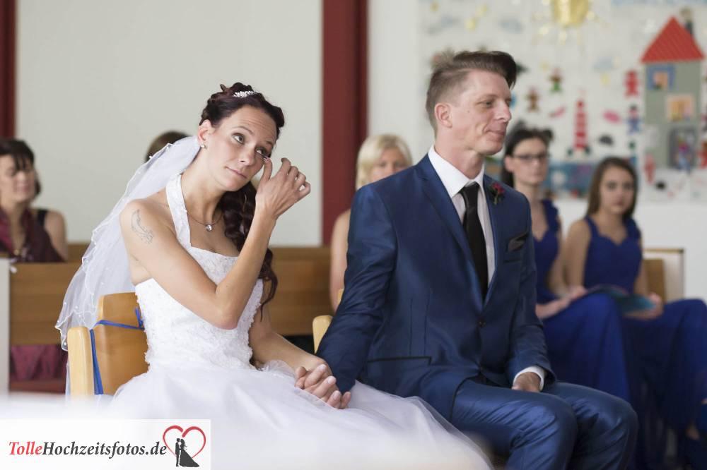 Hochzeitsfotograf_Hannover_Themenhochzeit_Amerika_TolleHochzeitsfotos014