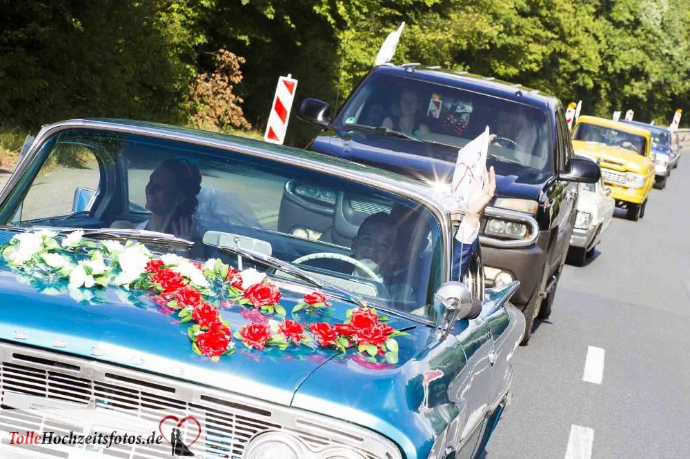 Hochzeitsfotograf_Hannover_Themenhochzeit_Amerika_TolleHochzeitsfotos021