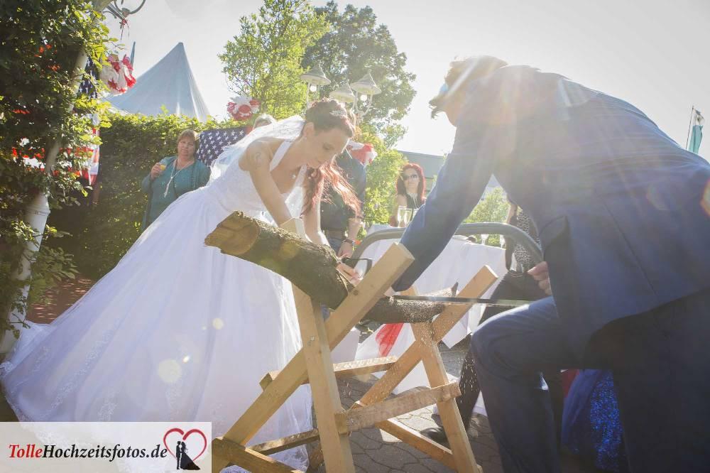 Hochzeitsfotograf_Hannover_Themenhochzeit_Amerika_TolleHochzeitsfotos023