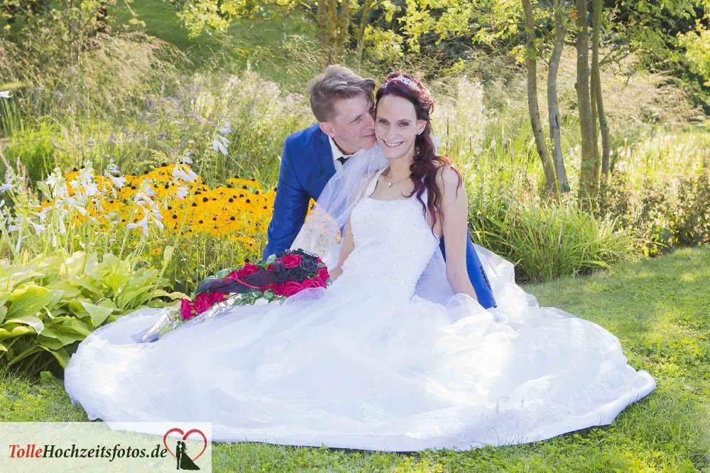 Hochzeitsfotograf_Hannover_Themenhochzeit_Amerika_TolleHochzeitsfotos025