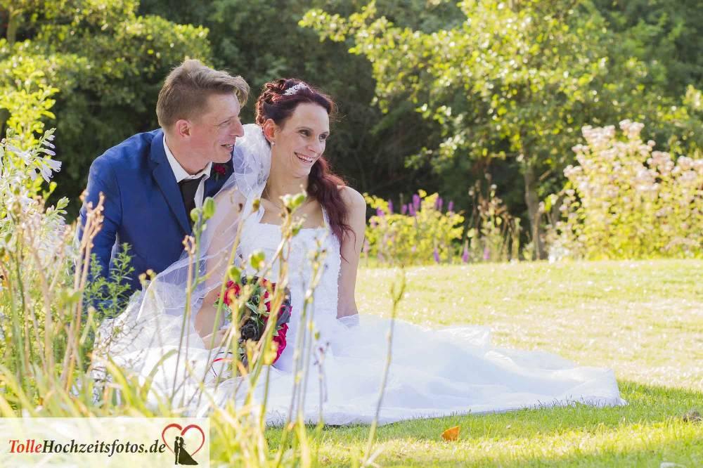 Hochzeitsfotograf_Hannover_Themenhochzeit_Amerika_TolleHochzeitsfotos026