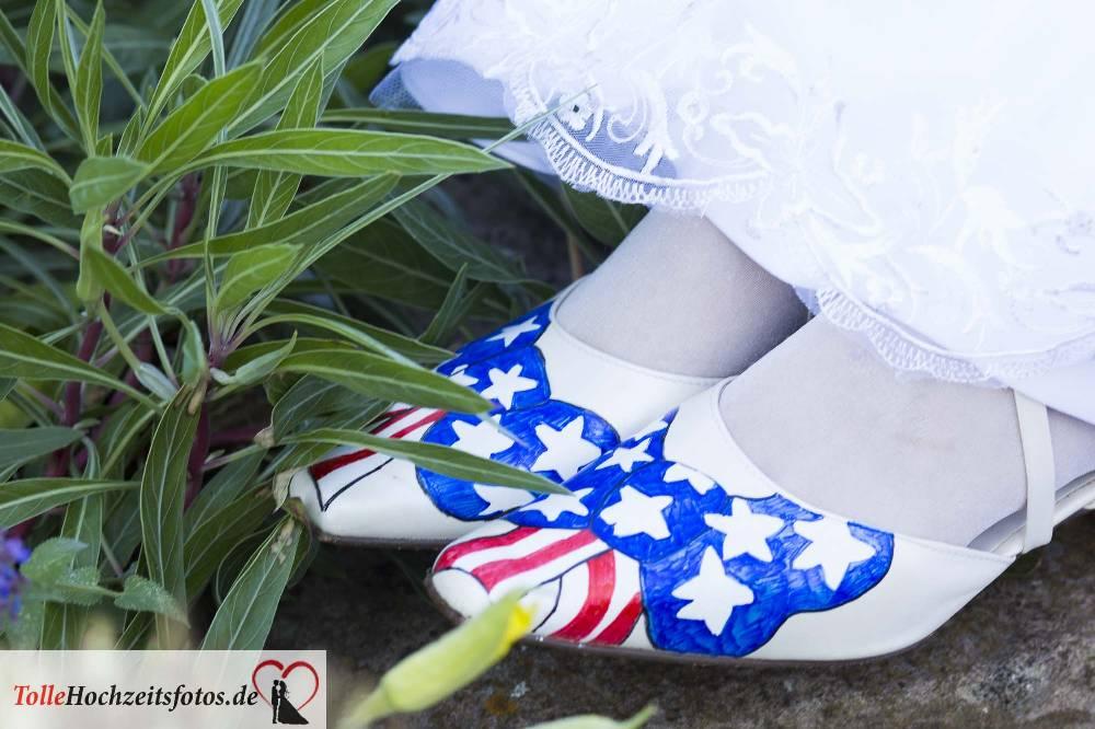 Hochzeitsfotograf_Hannover_Themenhochzeit_Amerika_TolleHochzeitsfotos028