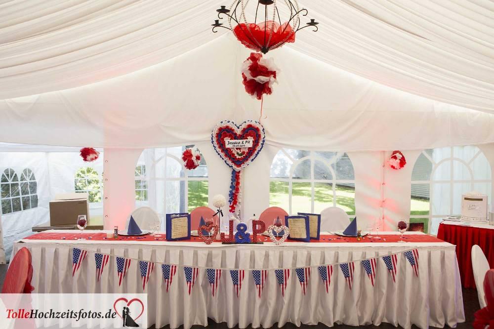 Hochzeitsfotograf_Hannover_Themenhochzeit_Amerika_TolleHochzeitsfotos031