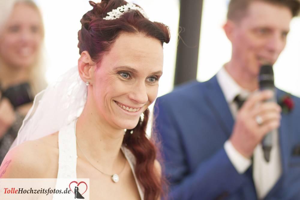 Hochzeitsfotograf_Hannover_Themenhochzeit_Amerika_TolleHochzeitsfotos035