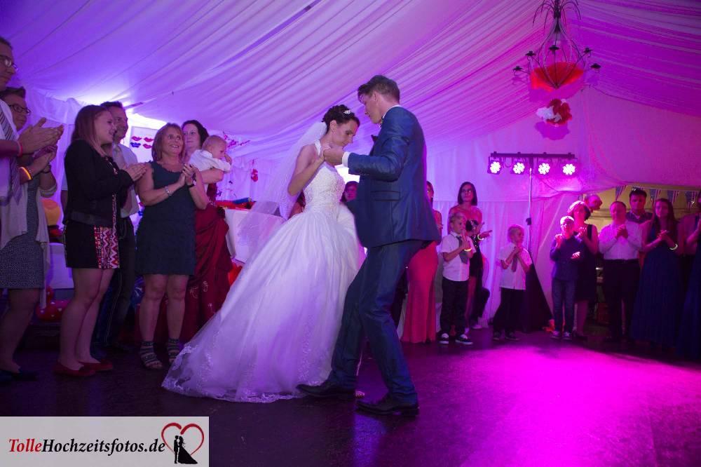 Hochzeitsfotograf_Hannover_Themenhochzeit_Amerika_TolleHochzeitsfotos036