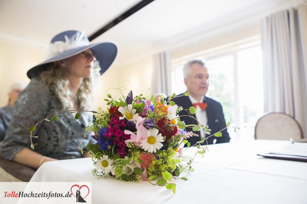 Hochzeitsfotograf_Hamburg_Nienstedten_TolleHochzeitsfotos003