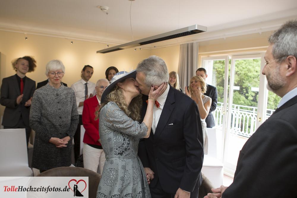 Hochzeitsfotograf_Hamburg_Nienstedten_TolleHochzeitsfotos010