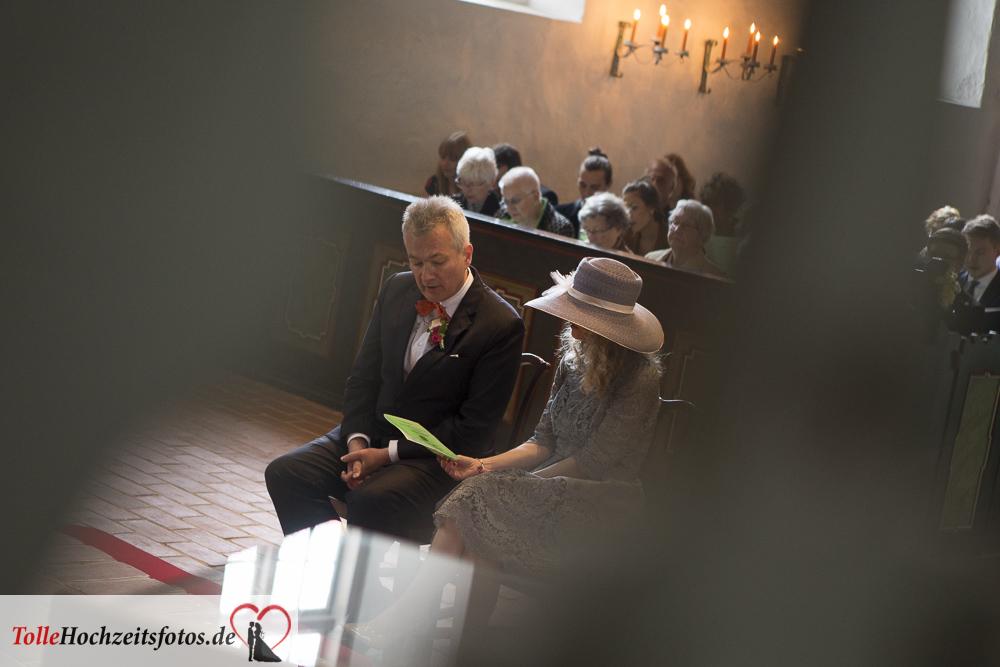 Hochzeitsfotograf_Hamburg_Nienstedten_TolleHochzeitsfotos017