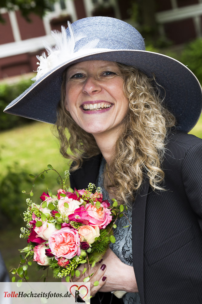 Hochzeitsfotograf_Hamburg_Nienstedten_TolleHochzeitsfotos027