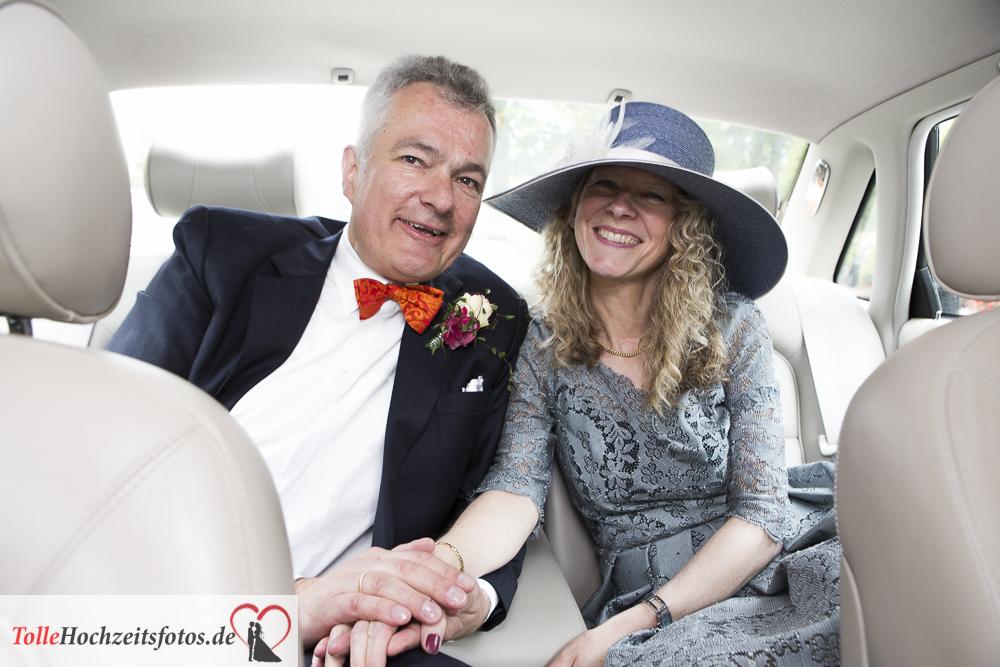 Hochzeitsfotograf_Hamburg_Nienstedten_TolleHochzeitsfotos028
