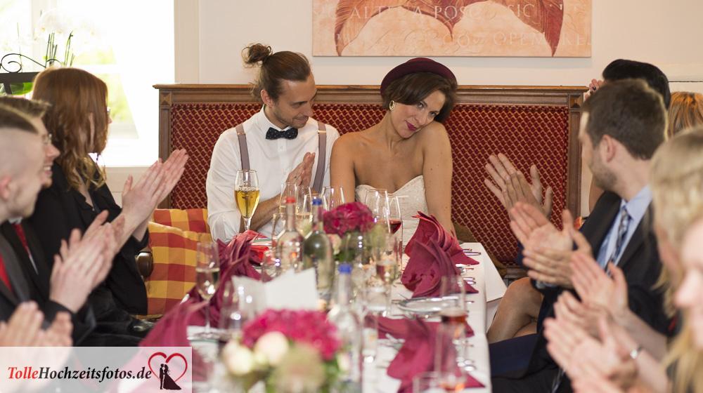 Hochzeitsfotograf_Hamburg_Nienstedten_TolleHochzeitsfotos030