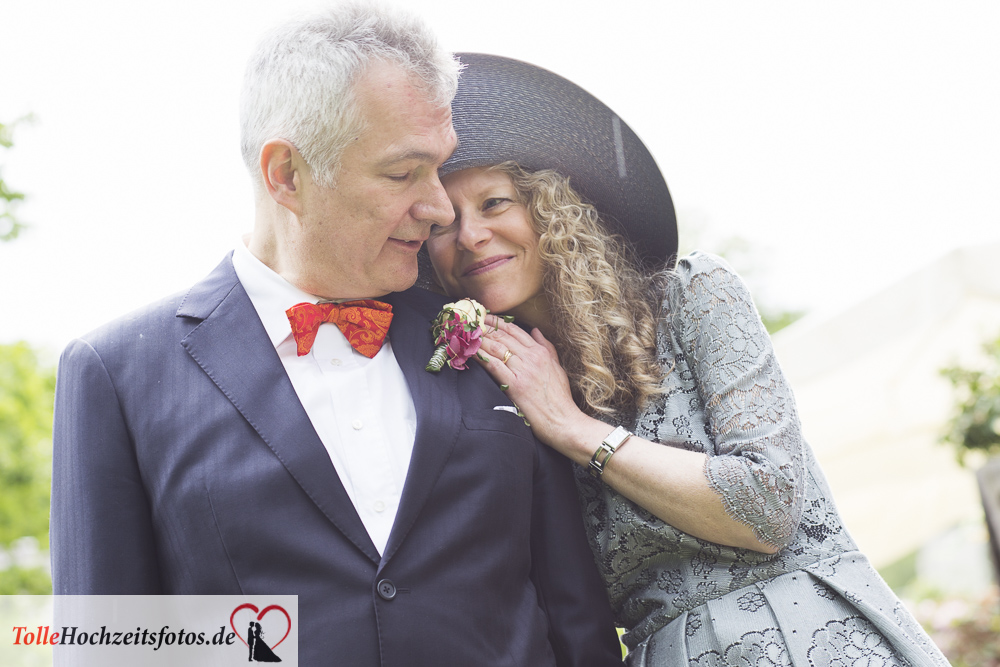 Hochzeitsfotograf_Hamburg_Nienstedten_TolleHochzeitsfotos031