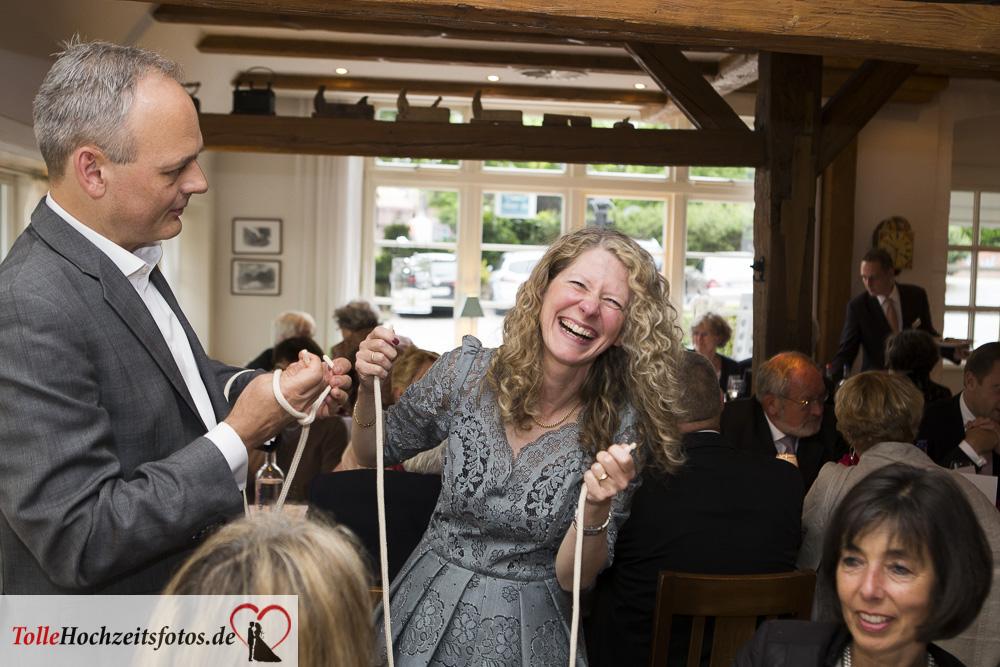Hochzeitsfotograf_Hamburg_Nienstedten_TolleHochzeitsfotos038
