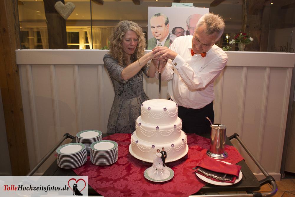 Hochzeitsfotograf_Hamburg_Nienstedten_TolleHochzeitsfotos046
