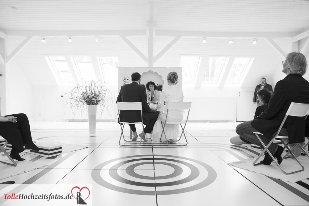 Hochzeitsfotograf_Hamburg_Yoga_Studio_TolleHochzeitsfotos11