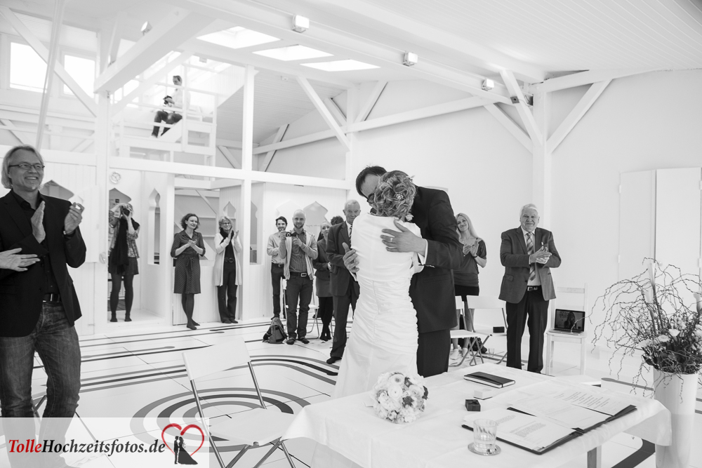 Hochzeitsfotograf_Hamburg_Yoga_Studio_TolleHochzeitsfotos21