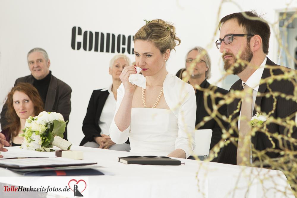 Hochzeitsfotograf_Hamburg_Yoga_Studio_TolleHochzeitsfotos24
