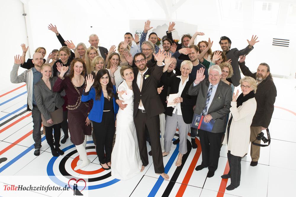Hochzeitsfotograf_Hamburg_Yoga_Studio_TolleHochzeitsfotos26