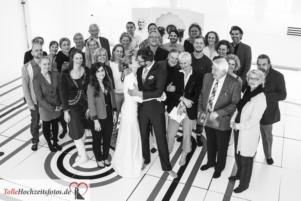Hochzeitsfotograf_Hamburg_Yoga_Studio_TolleHochzeitsfotos27