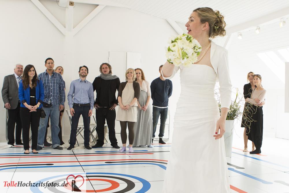 Hochzeitsfotograf_Hamburg_Yoga_Studio_TolleHochzeitsfotos28
