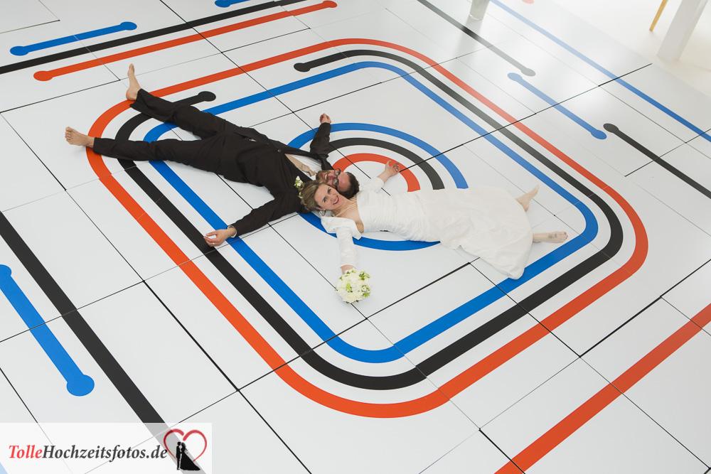 Hochzeitsfotograf_Hamburg_Yoga_Studio_TolleHochzeitsfotos30