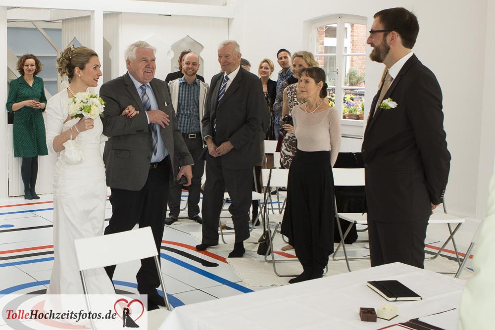 Hochzeitsfotograf_Hamburg_Yoga_Studio_TolleHochzeitsfotos5