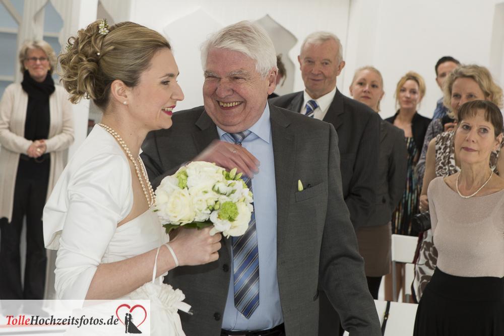 Hochzeitsfotograf_Hamburg_Yoga_Studio_TolleHochzeitsfotos6