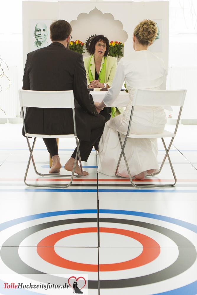 Hochzeitsfotograf_Hamburg_Yoga_Studio_TolleHochzeitsfotos7