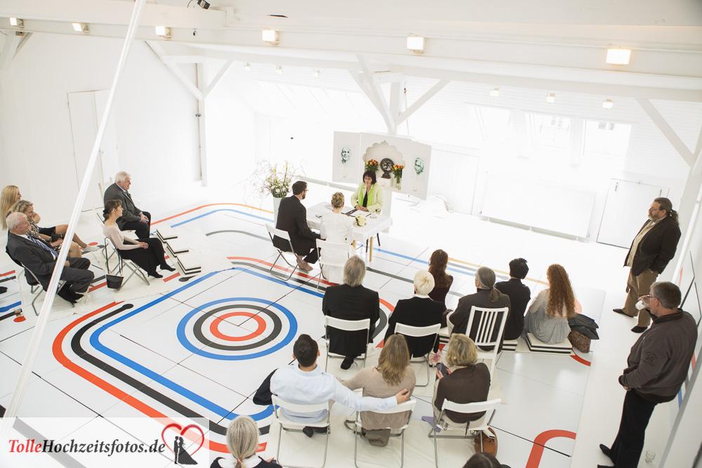 Hochzeitsfotograf_Hamburg_Yoga_Studio_TolleHochzeitsfotos8