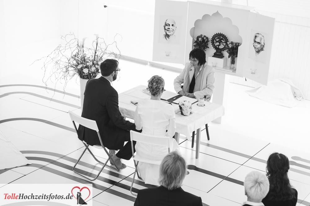 Hochzeitsfotograf_Hamburg_Yoga_Studio_TolleHochzeitsfotos9