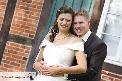 Hochzeitsfotograf_Marschacht_Tolle_Hochzeitsfotos1