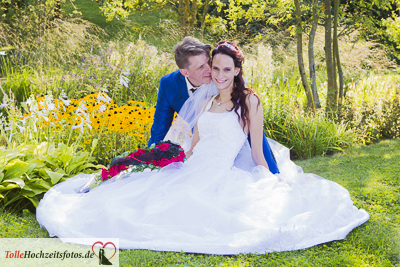 Hochzeitsfotograf_Hannover