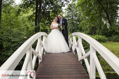 Hochzeitsfotograf_Uetersen