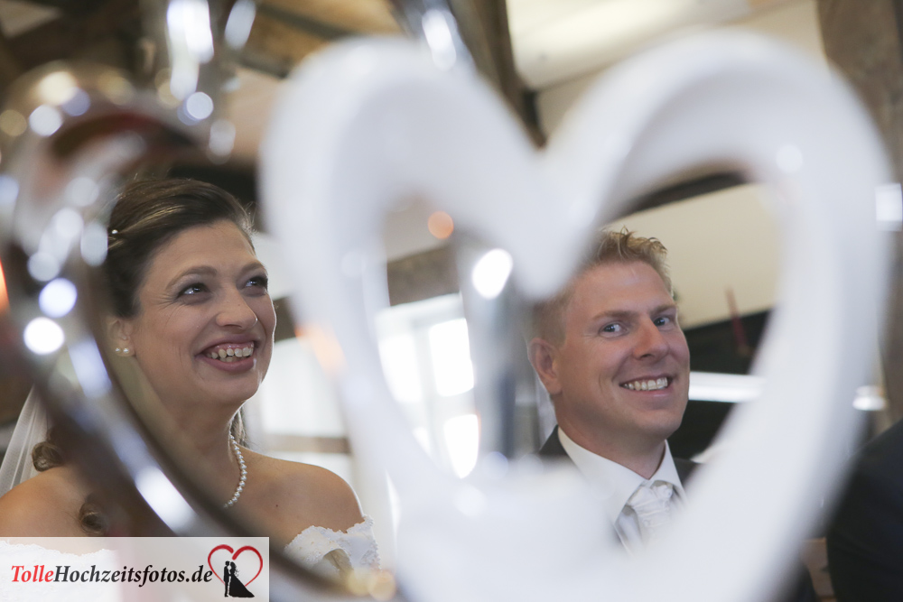 Hochzeitsfotograf Marschacht