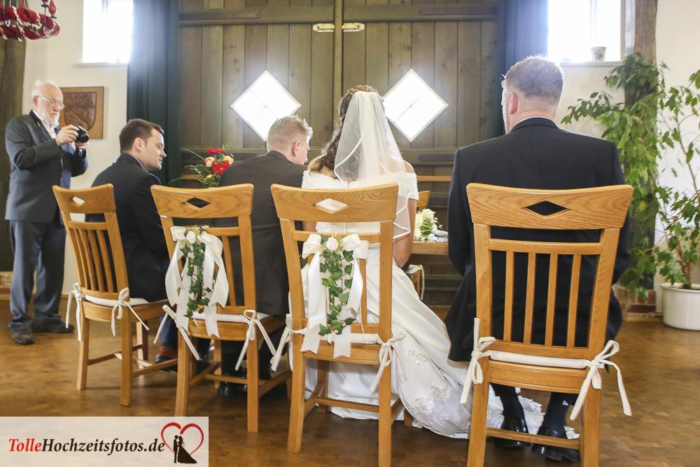 Hochzeitsfotograf_Marschacht_Tolle_Hochzeitsfotos11