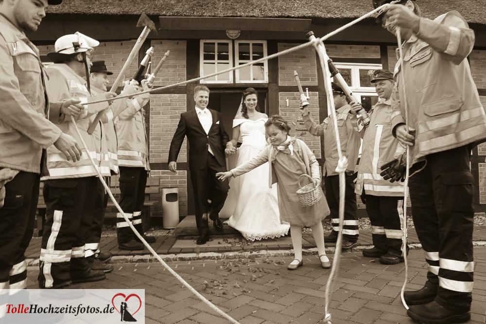 Hochzeitsfotograf_Marschacht_Tolle_Hochzeitsfotos18