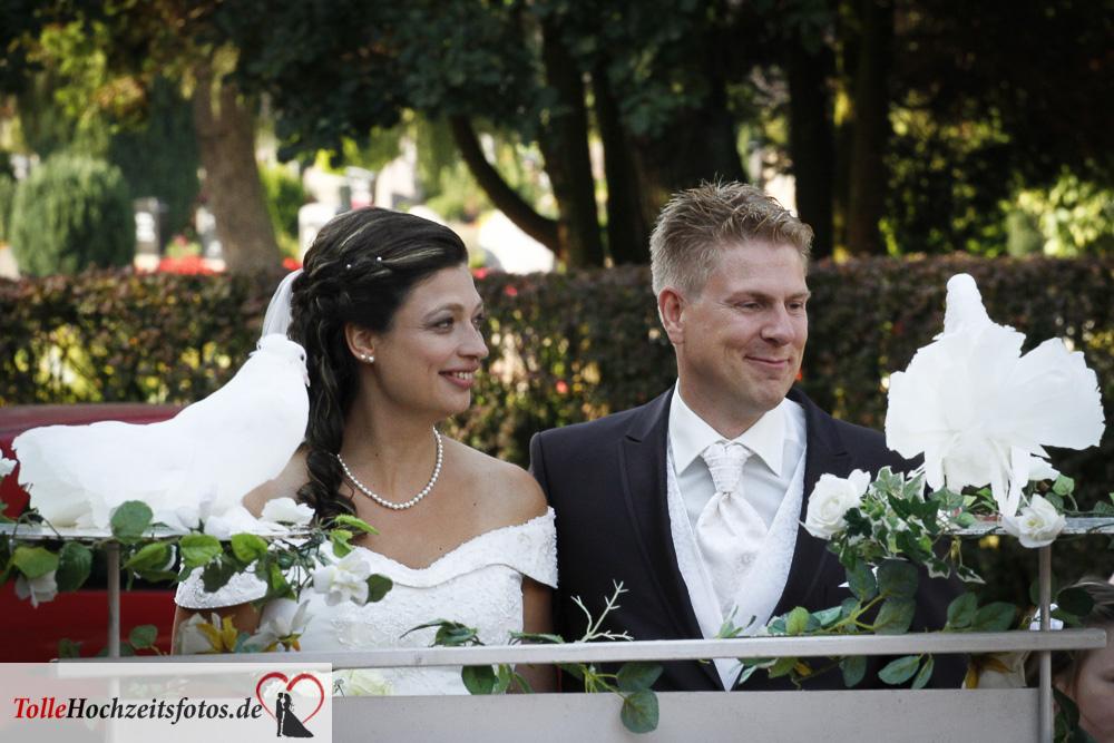 Hochzeitsfotograf_Marschacht_Tolle_Hochzeitsfotos21