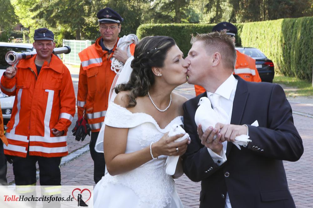 Hochzeitsfotograf_Marschacht_Tolle_Hochzeitsfotos22