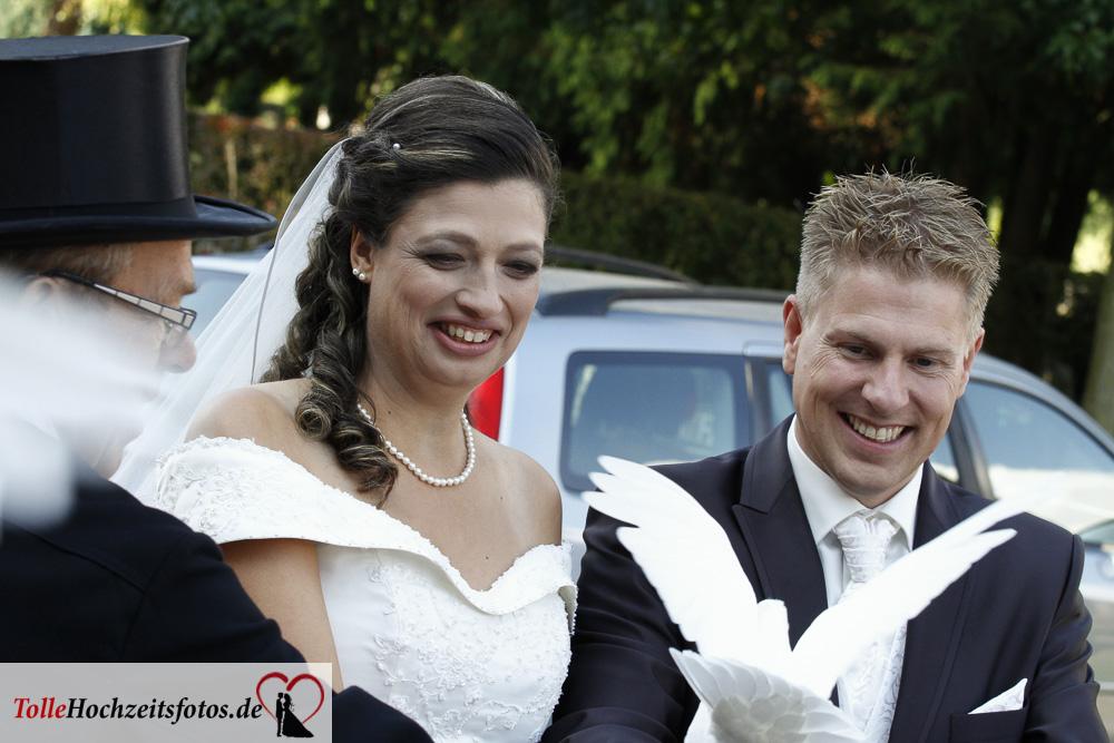 Hochzeitsfotograf_Marschacht_Tolle_Hochzeitsfotos23