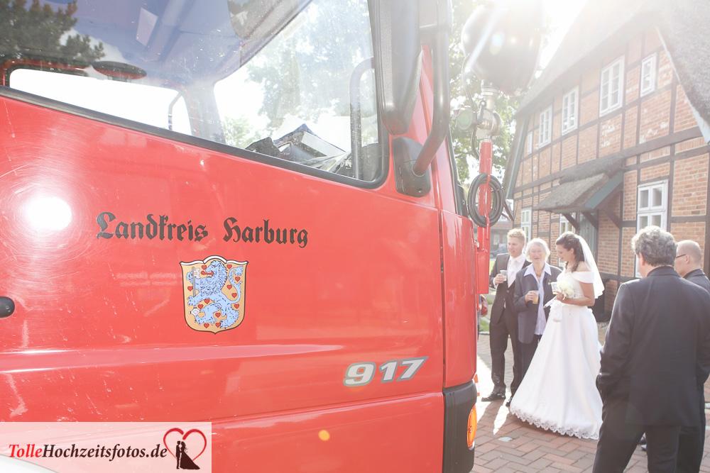 Hochzeitsfotograf_Marschacht_Tolle_Hochzeitsfotos24