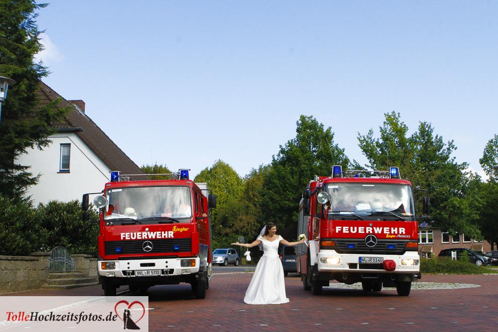 Hochzeitsfotograf_Marschacht_Tolle_Hochzeitsfotos29