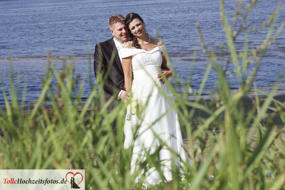 Hochzeitsfotograf_Marschacht_Tolle_Hochzeitsfotos30