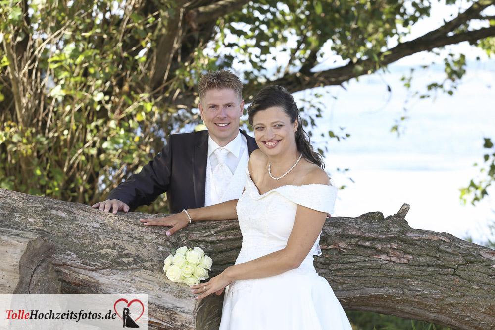 Hochzeitsfotograf_Marschacht_Tolle_Hochzeitsfotos33