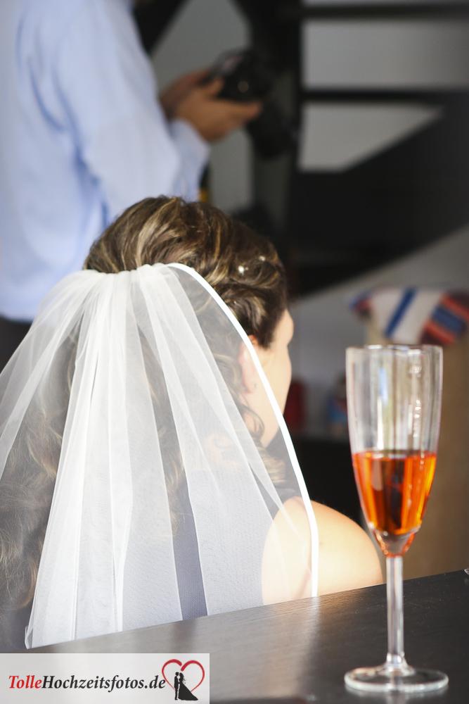 Hochzeitsfotograf_Marschacht_Tolle_Hochzeitsfotos5