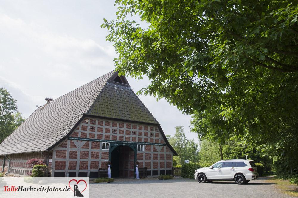 Hochzeitsfotograf_Rotenburg_TolleHochzeitsfotos001