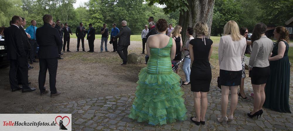 Hochzeitsfotograf_Rotenburg_TolleHochzeitsfotos002